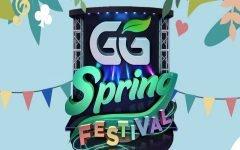 gg spring fest 1