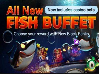 nat8 fish buffet 1