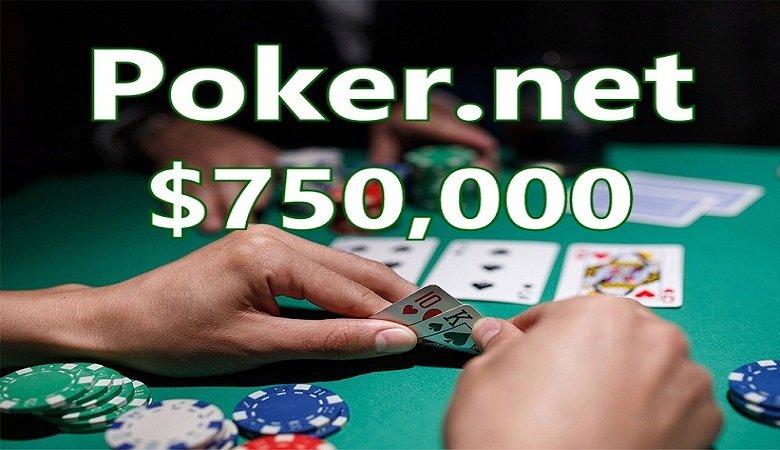 poker.net domain