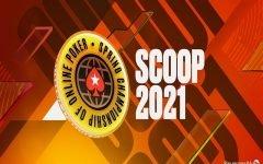 scoop 2021 1