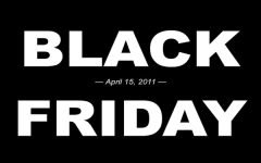 black friday poker