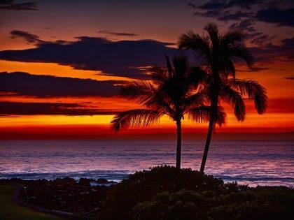 poker hawai