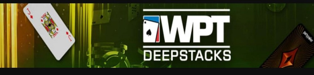party wptds