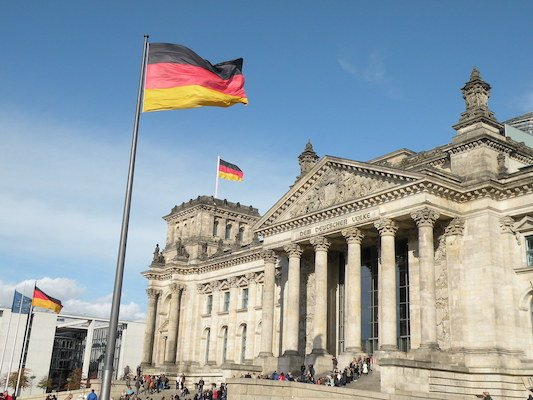 Online News: Germany's online poker catastrophic rollover tax finalized; PokerStars re-enters Swiss market this July
