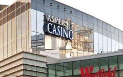 Aspers Casino Stratford City 1