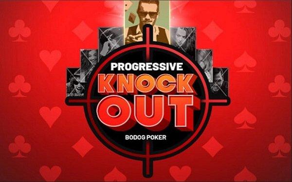 Online News: Connecticut legalizes online poker; Bodog Poker hosts $4.5m PKO series; Natural8 unveils Smart HUD update; Germany players restricted; PokerStars India runs summer series