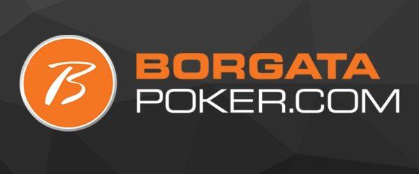 borgata poker nj