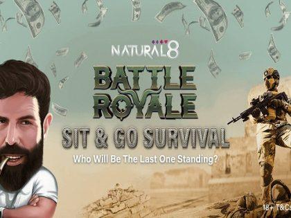 nat battle royal 1