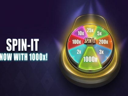 spin1000x 1200x630 1