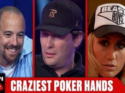 video poker thumbnail