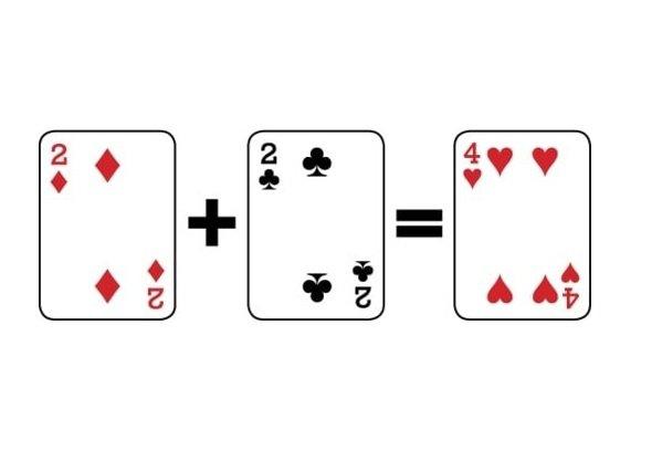 Online News: Two Plus Two website sold; PokerStars' new VIP program; WSOP.com launches in Pennsylvania; MTT series across major networks