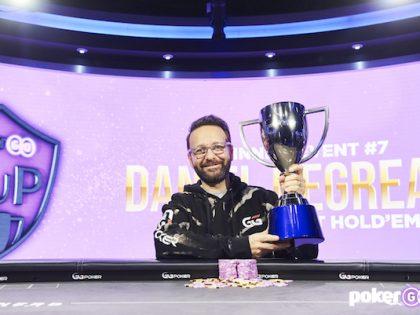 Daniel Negreanu PokerGO Cup AntonioAbrego DSC 0364 1