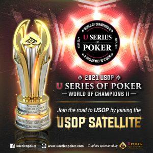 USOP SatelitePosters 23072021 01