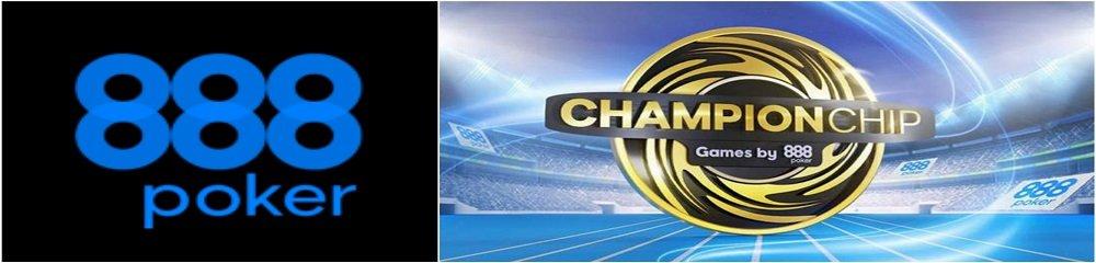 championchip