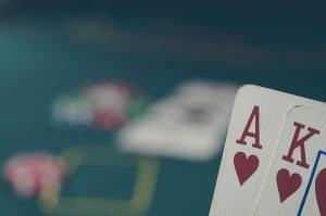 poker 2619048 1280
