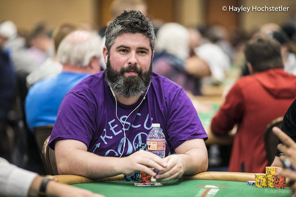 2021 WSOP Online: Ryan Leng and Allen Chang lock up a second bracelet, first for Gionni Demers and Justin Saliba