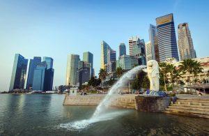 singapore 4337254 1280