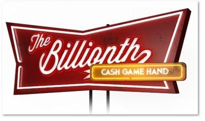 Milliardieme logo uk