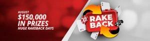 NBOL LP Desktop 1920x525 WK29 21 Poker Rakeback