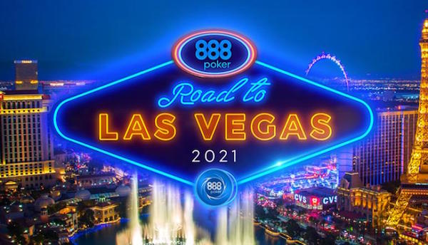 Online News: Road to Las Vegas satellites on 888poker; Bencb and Papo MC join PokerStars; US Poker Open televised on NBC Sports; Winamax deals 3 billionth hand; PokerStars hosts Mind Sports Olympiad