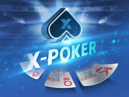 X Poker FeatImage