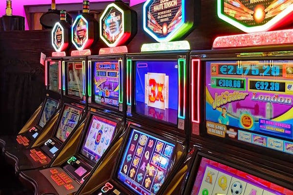 Casinos in Asia facing the threat of Delta variant: What is open, what is not?