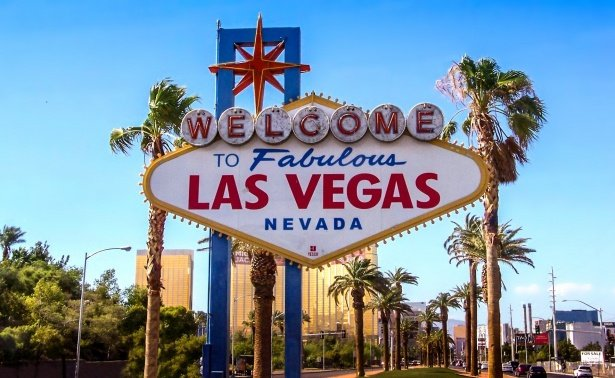 Vegas Briefs: WSOP likely to require masks; Golden Nugget's Grand Poker Series set for this September; Reopening and closure of various poker rooms