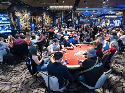 poker game 1