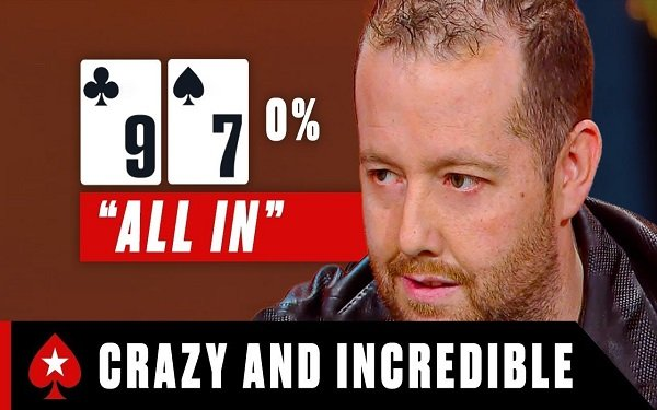 Videos of the Week: Dwan vs. Hellmuth Greatest Hands; The Sickest Player of All Time; Hero Calls on PNIA; & more!