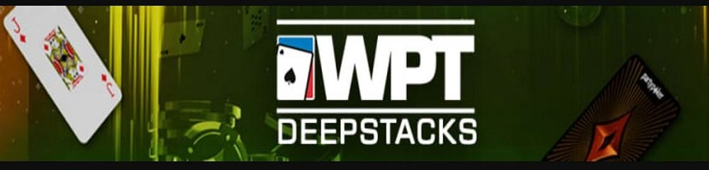 wptds