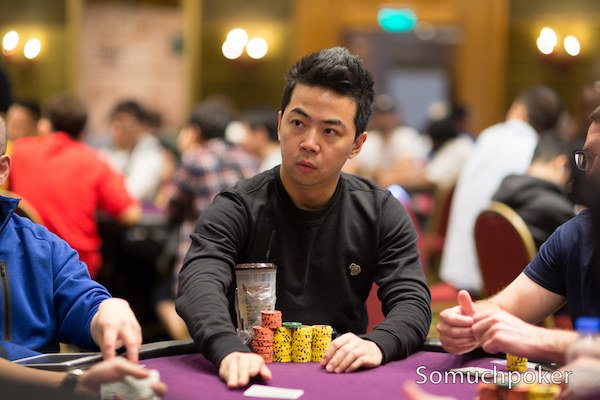 2021 WSOP: Glory days for Taiwan as Pete Chen wins, James Chen runner up; Anthony Zinno grabs third bracelet; One gold each for Vladimir Peck and Dejuante Alexander