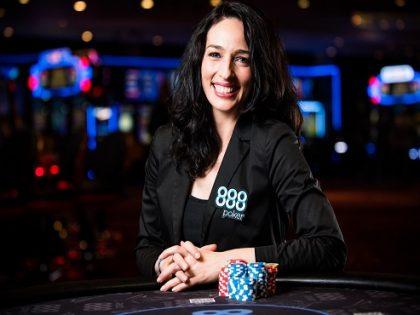 kara scott poker 1