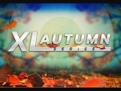 xl autumn 1